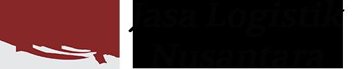 Jasa Logistik Nusantara